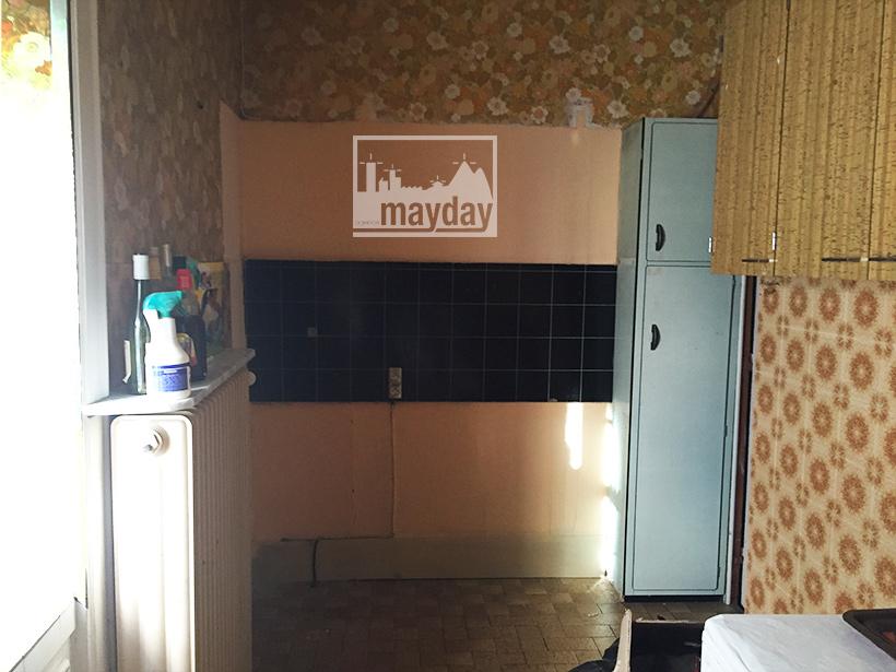clav0052b-appartement-70s-13