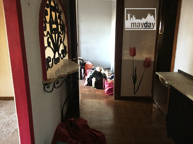 clav0052b-appartement-70s-2
