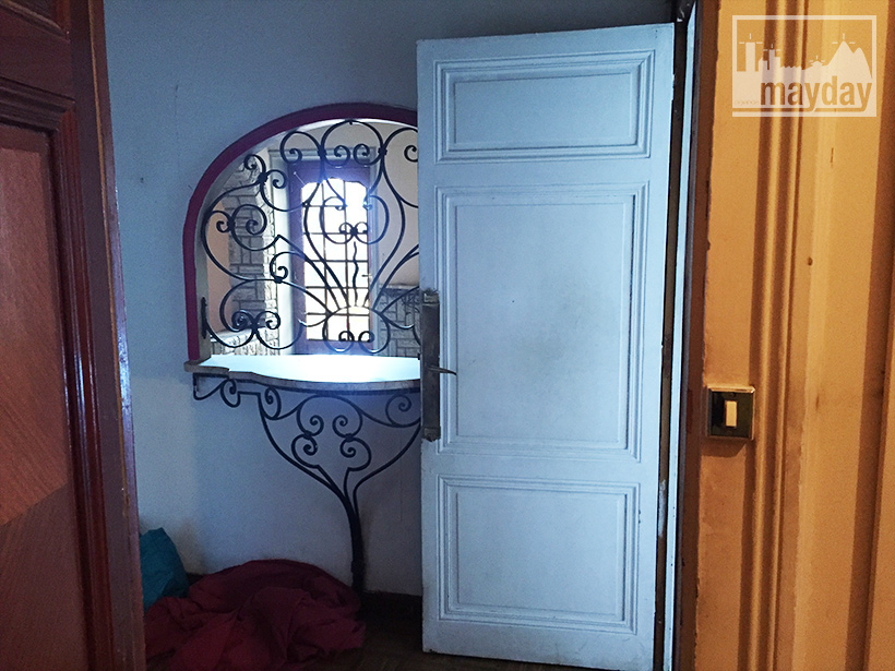 clav0052b-appartement-70s-4