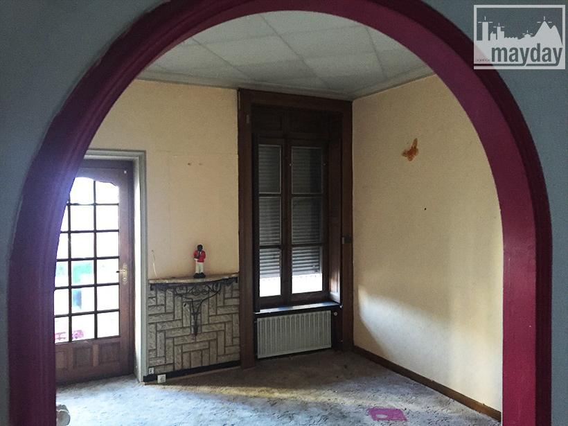 clav0052b-appartement-70s-5