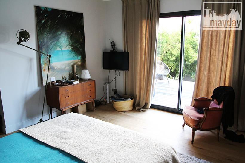 clav0114-la-petite-californie-int-chambre-1