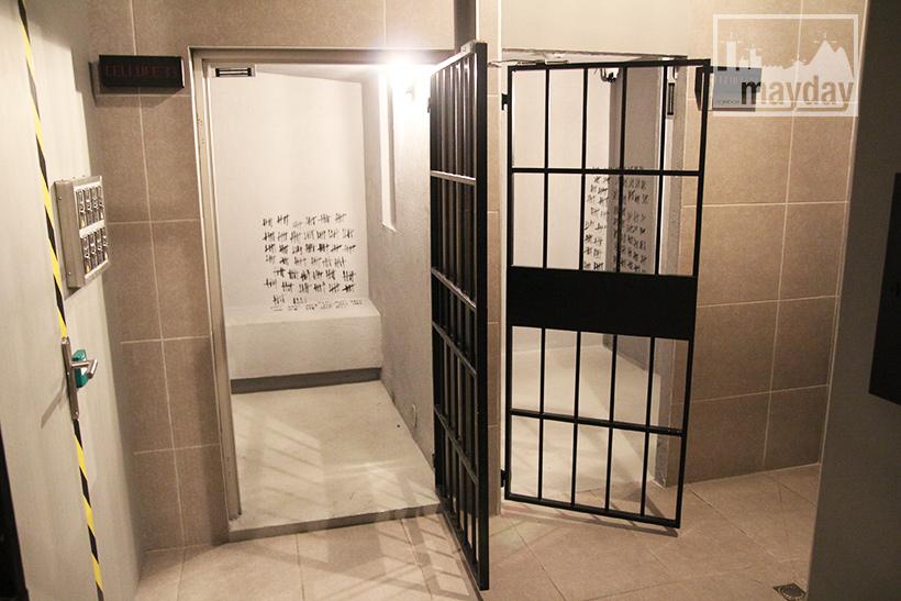 clav0115a-cellules-prison-lyon-5
