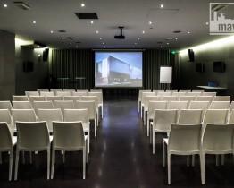 clav0115c-salles-de-reunion-blanches-1