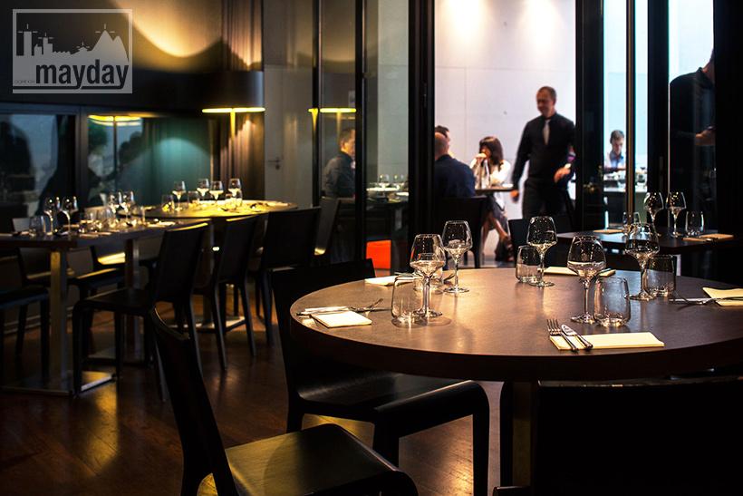 clav0115g-restaurant-chic-contemporain-1