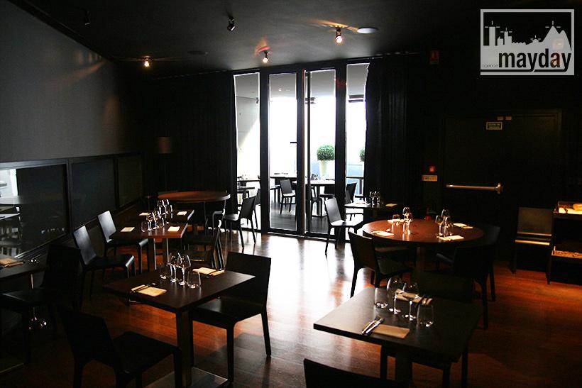clav0115g-restaurant-chic-contemporain-3