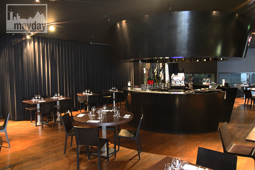 clav0115g-restaurant-chic-contemporain-4