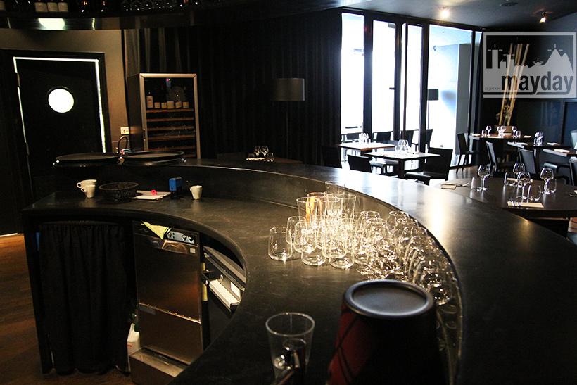 clav0115g-restaurant-chic-contemporain-5