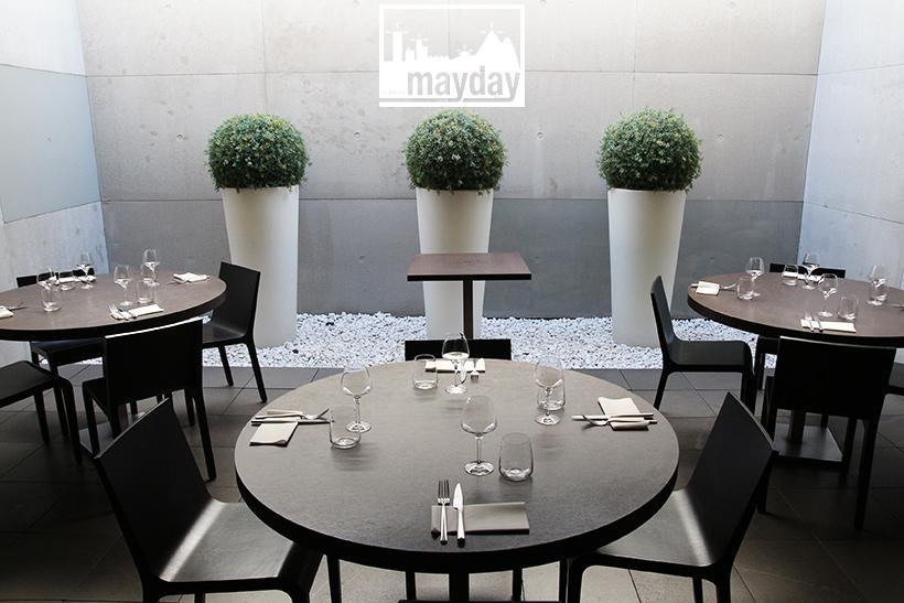 clav0115g-restaurant-chic-contemporain-6