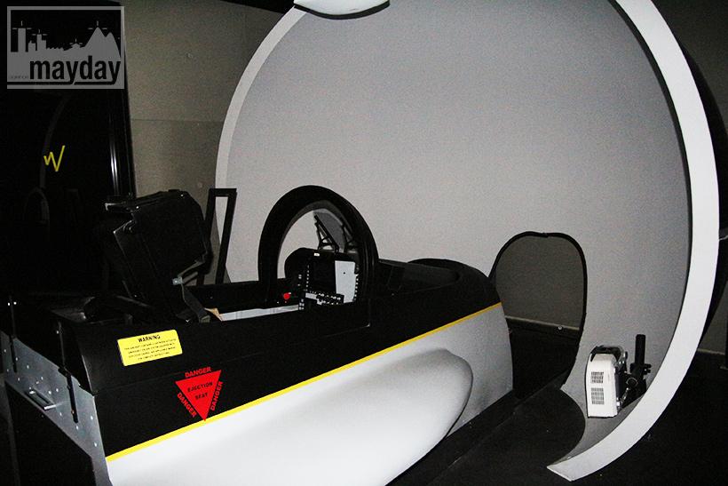 avion de chasse clav0115k agence mayday rep rage de d cors recherche de d cors pour vos. Black Bedroom Furniture Sets. Home Design Ideas