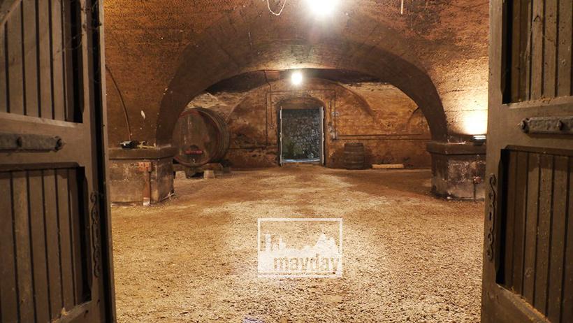clav0121-caves-du-beaujolais-3