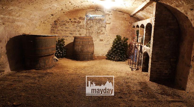 clav0121-caves-du-beaujolais-4