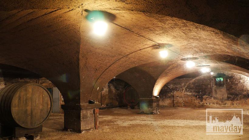 clav0121-caves-du-beaujolais-5