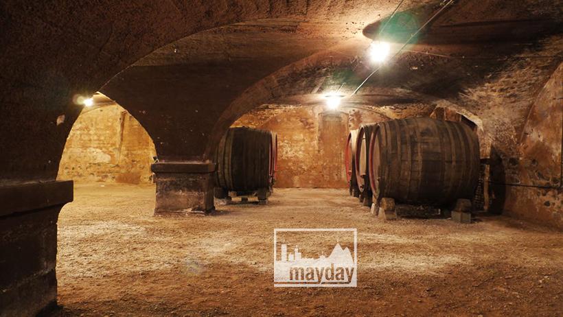 clav0121-caves-du-beaujolais-6
