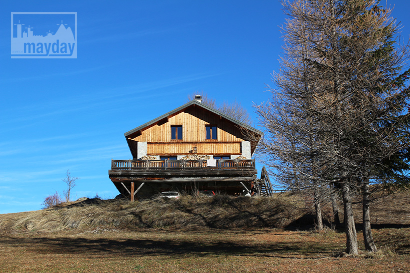 clav0116-chalet-l'authentique-ext-1