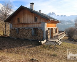 clav0116-chalet-l'authentique-ext-2