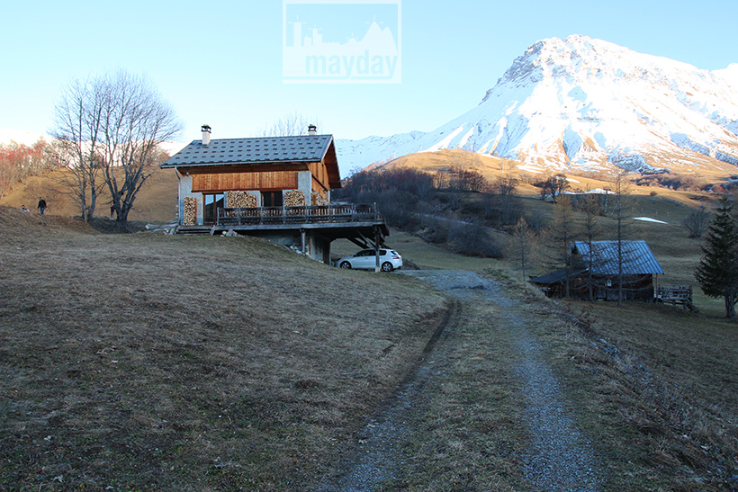 clav0116-chalet-l'authentique-ext-3