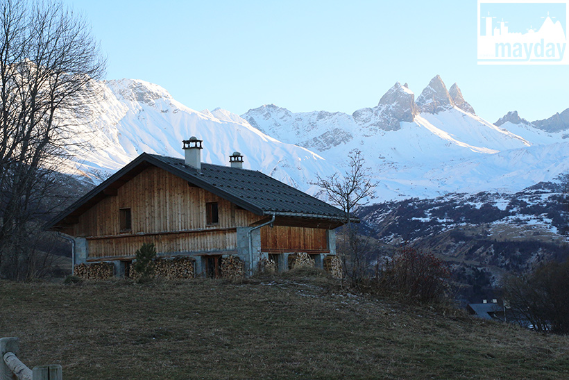 clav0116-chalet-l'authentique-ext-4