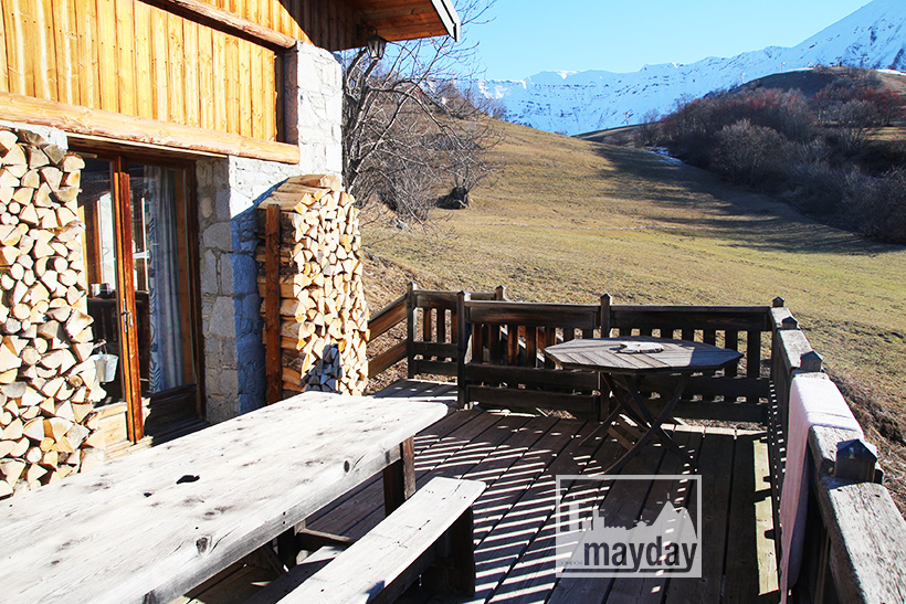 clav0116-chalet-l'authentique-o terrasse-2