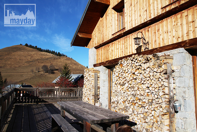 clav0116-chalet-l'authentique-o terrasse-4