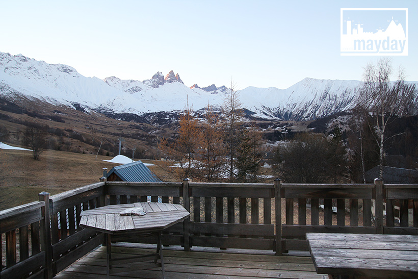 clav0116-chalet-l'authentique-o terrasse-5