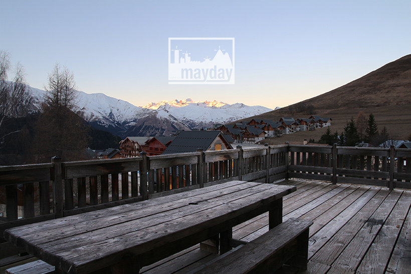 clav0116-chalet-l'authentique-o terrasse-6
