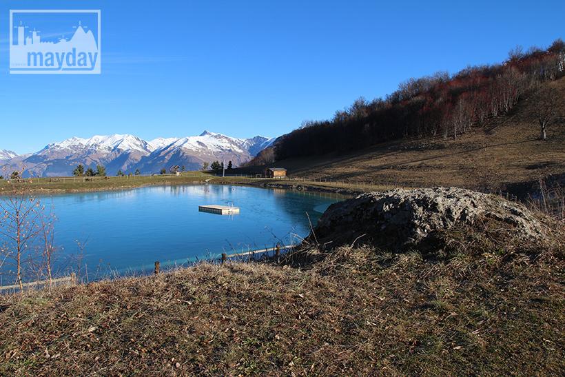 clav0116b-plan-d-eau-montagne-1