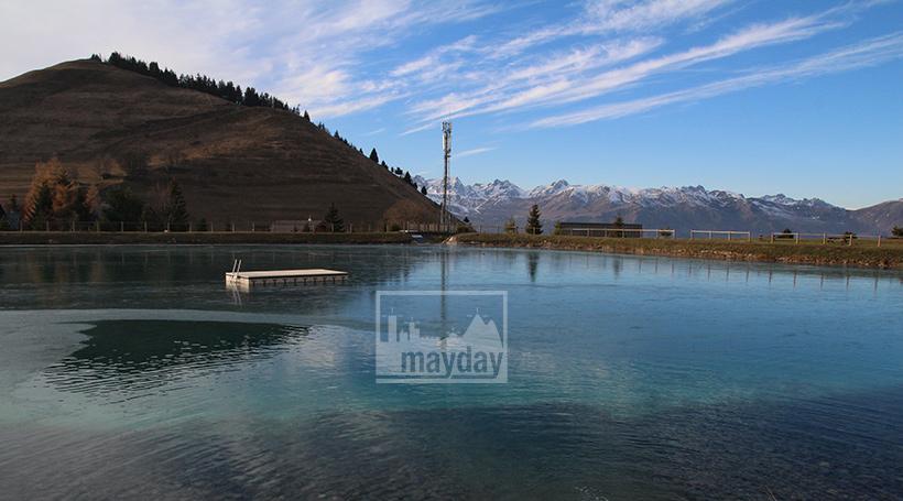 clav0116b-plan-d-eau-montagne-2