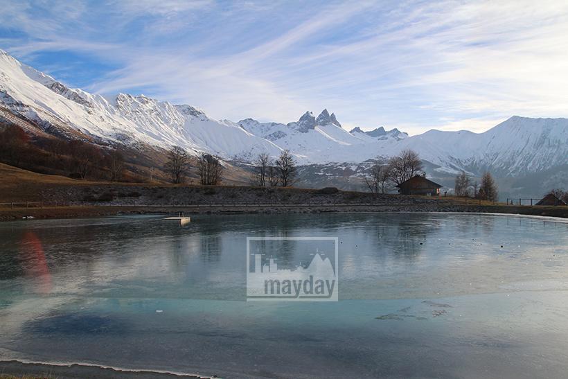 clav0116b-plan-d-eau-montagne-3