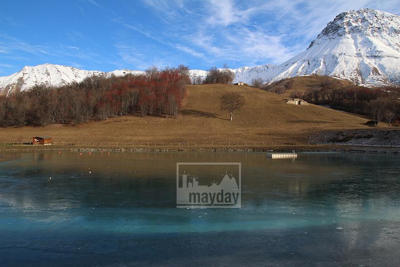 clav0116b-plan-d-eau-montagne-4