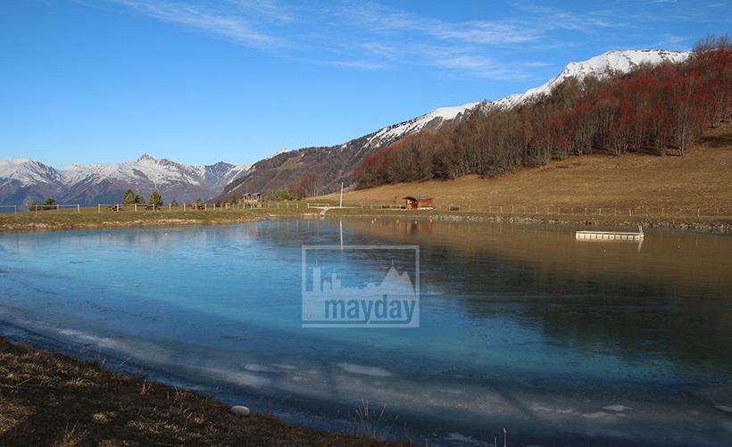 clav0116b-plan-d-eau-montagne-5