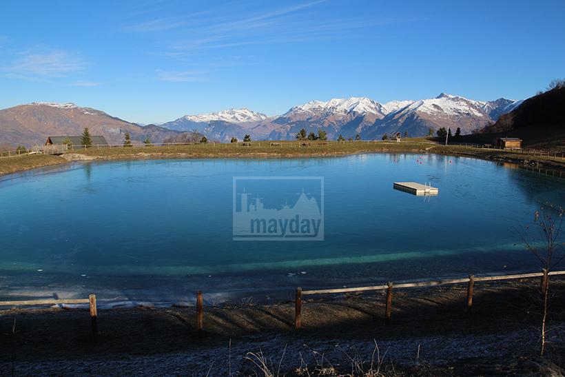 clav0116b-plan-d-eau-montagne-6