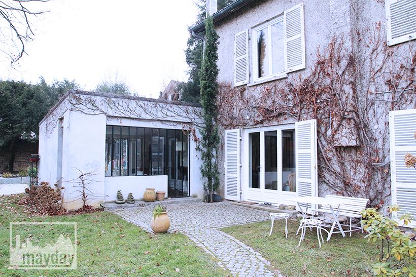 clav0131-la-maison-maroc-1-entree-1