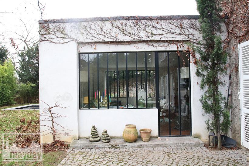 clav0131-la-maison-maroc-1-entree-2