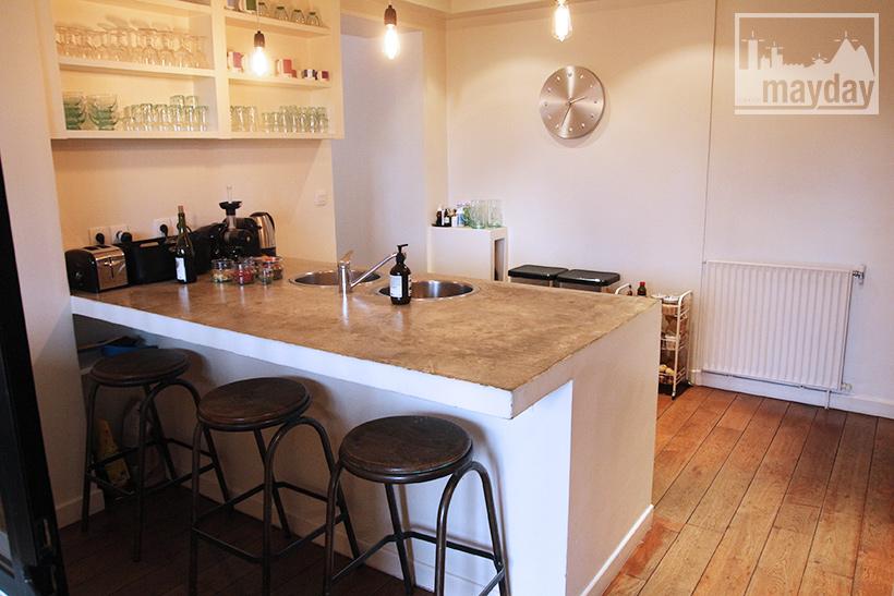 clav0131-la-maison-maroc-2-cuisine-1