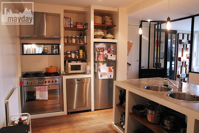 clav0131-la-maison-maroc-2-cuisine-2