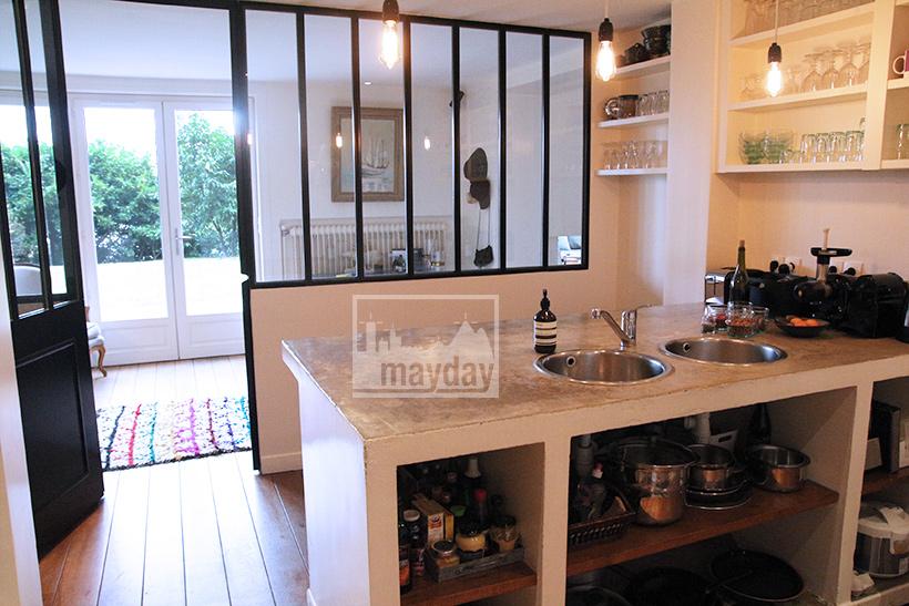 clav0131-la-maison-maroc-2-cuisine-3