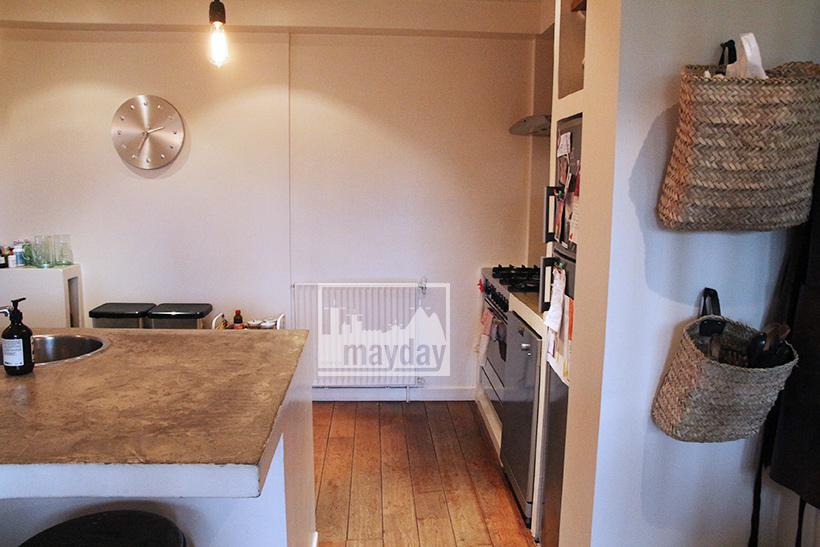 clav0131-la-maison-maroc-2-cuisine-5