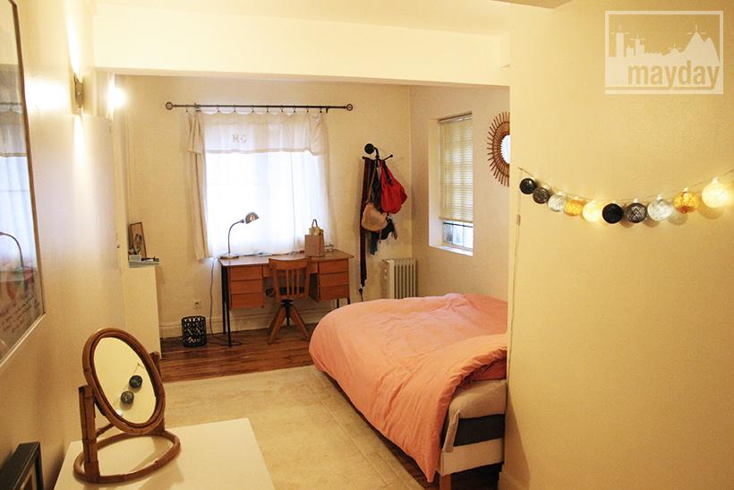 clav0131-la-maison-maroc-3-chambre-bis-1