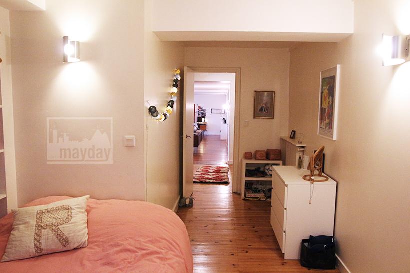 clav0131-la-maison-maroc-3-chambre-bis-2
