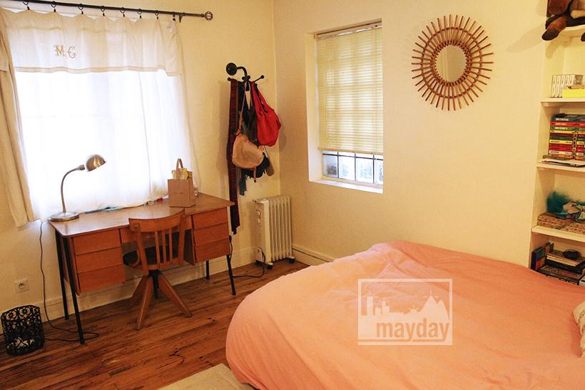 clav0131-la-maison-maroc-3-chambre-bis-3