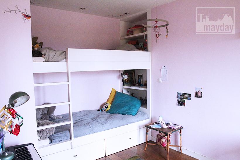 clav0131-la-maison-maroc-3-chambre-fille-1