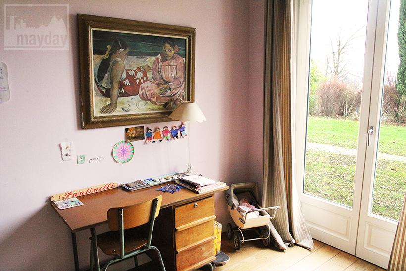 clav0131-la-maison-maroc-3-chambre-fille-2
