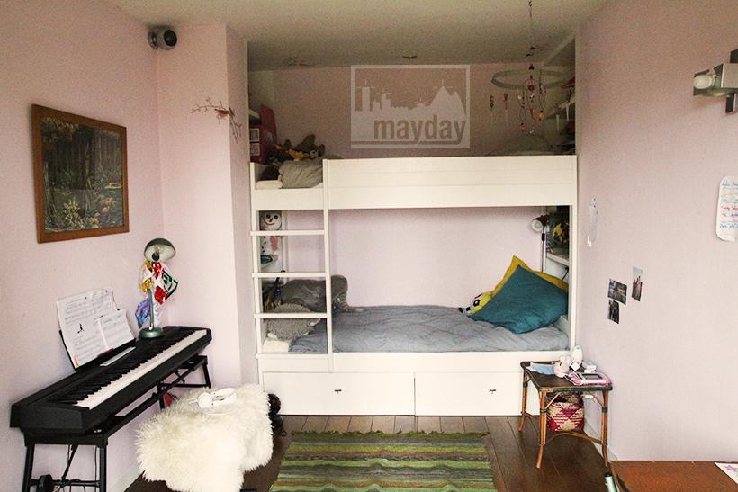 clav0131-la-maison-maroc-3-chambre-fille-3