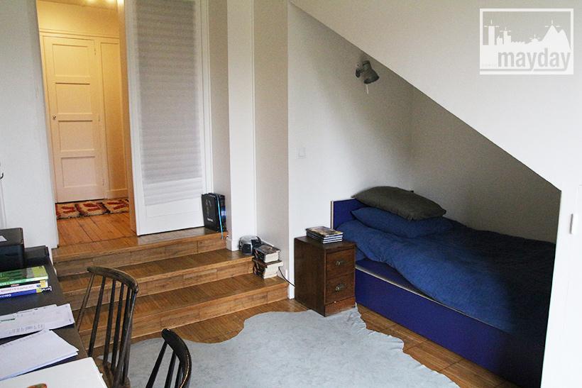clav0131-la-maison-maroc-3-chambre-garcon-1