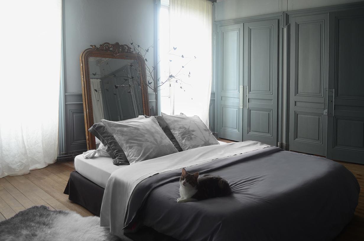 clav0034 chambre 1