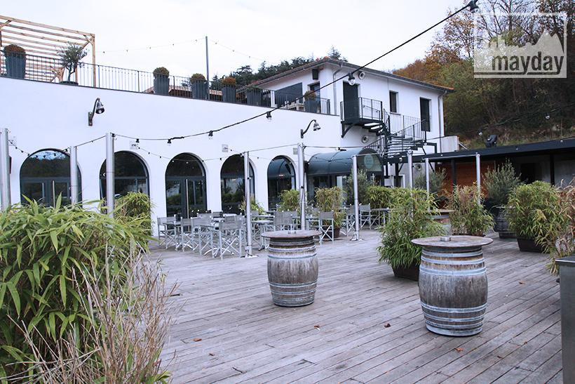 clav0123-grand-restaurant-club-chic-moderne-10