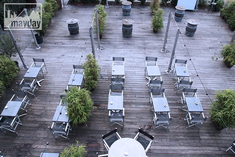 clav0123-grand-restaurant-club-chic-moderne-11
