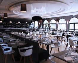 clav0123-grand-restaurant-club-chic-moderne-3