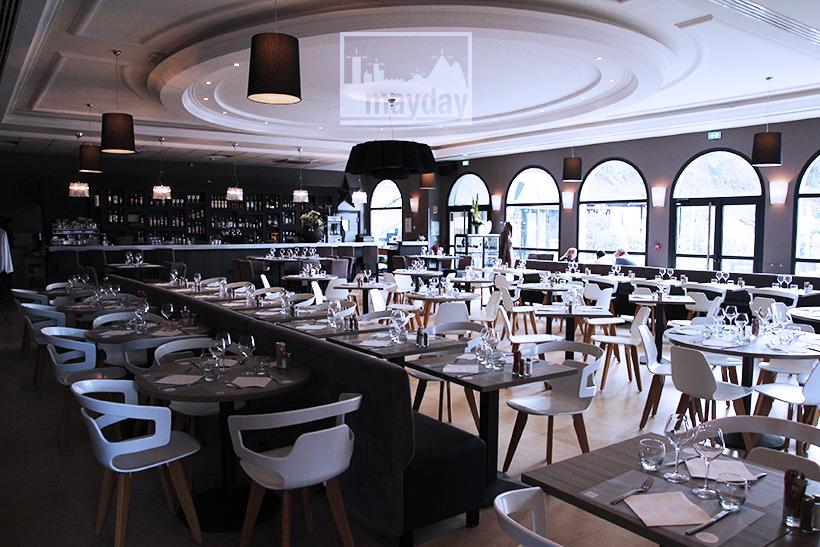 clav0123-grand-restaurant-club-chic-moderne-3