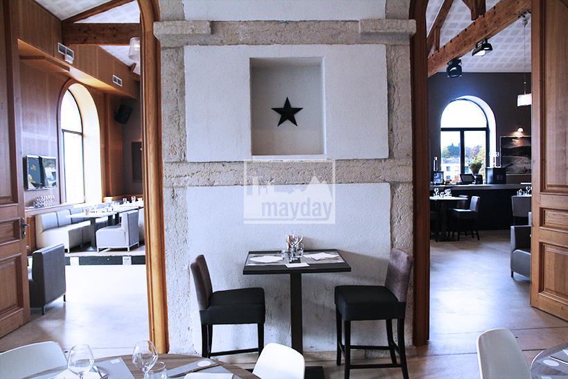 clav0123-grand-restaurant-club-chic-moderne-5